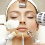 Hardware Cosmetology – Alternative To Plastic Surgery